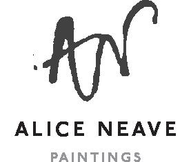 Alice Neave