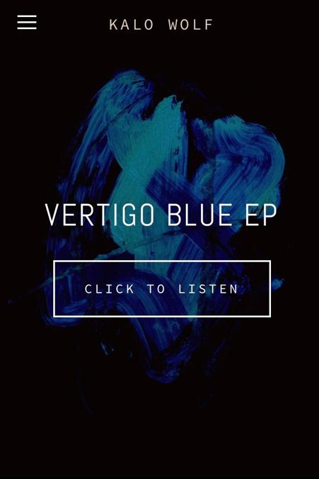 vertigo-blue