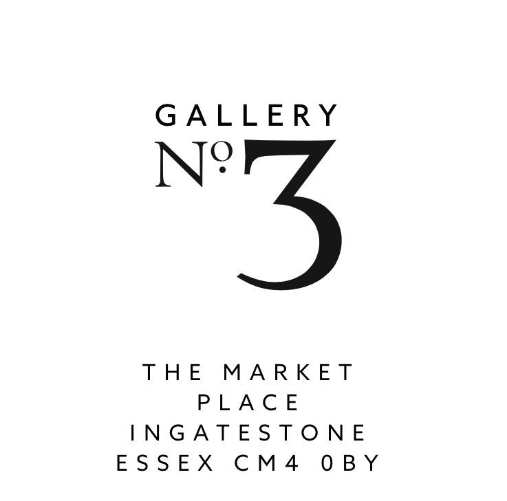 Galleryno3 logo