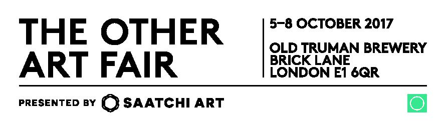 TOAF_Logo_LDN_OCT17_RGB_150dpi